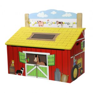 Fantasy Fields Teasmon Nursery & Kids Furniture & Toys