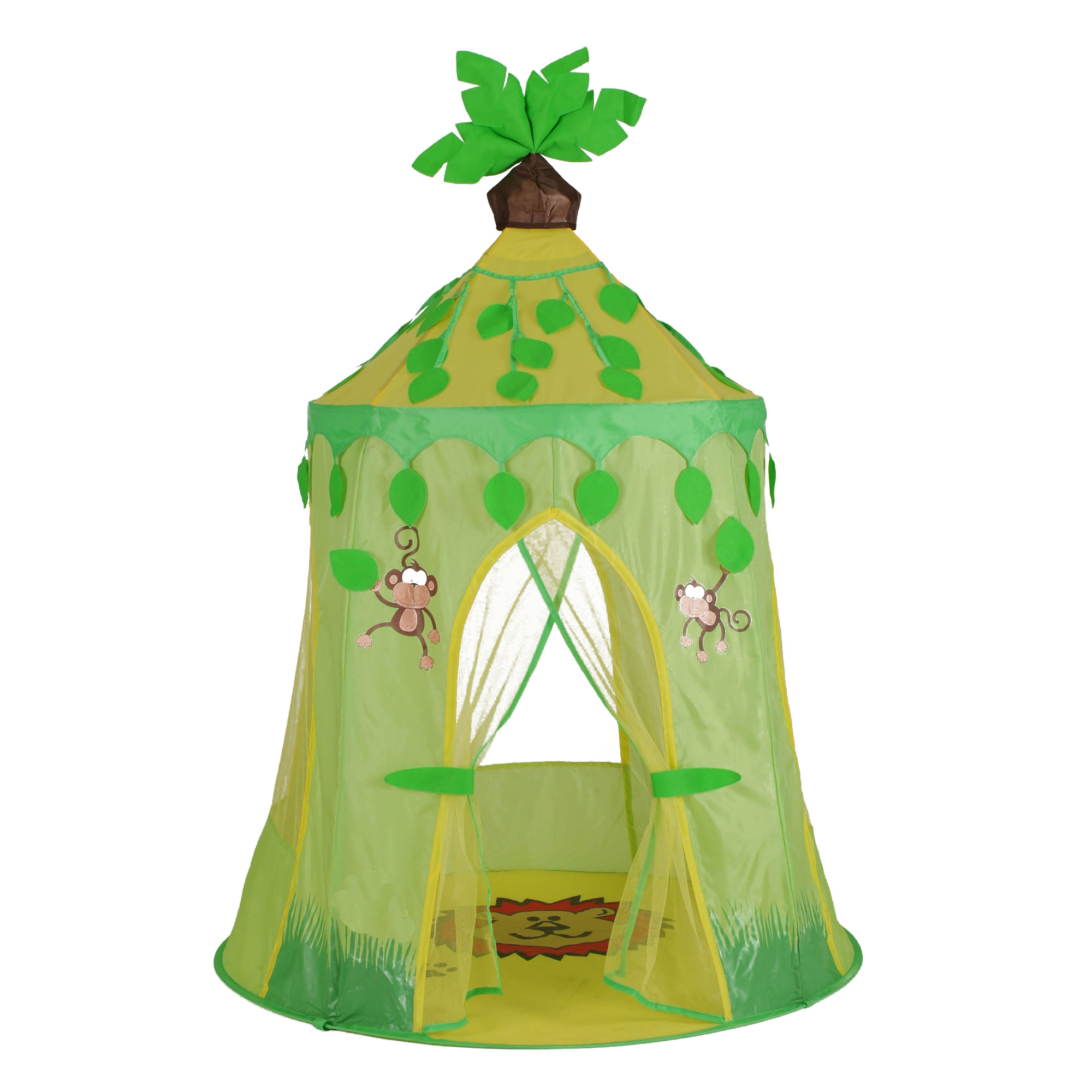 Play Tent - Mini Monkey