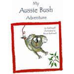 My Aussie Bush Adventure
