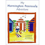 My Mornington Peninsula by Jo Rothwell